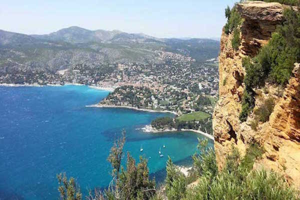Cap-Canaille-cassis