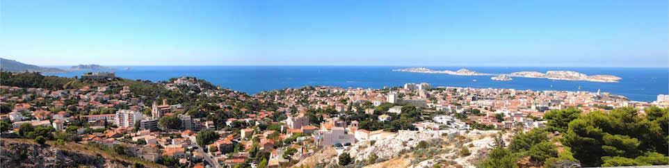 Marseille-ville-sud-méditérannée