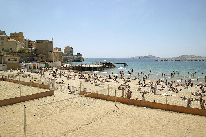 Plage-marseille-catalans-volleyball