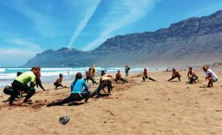Surf-découverte-activité-mer