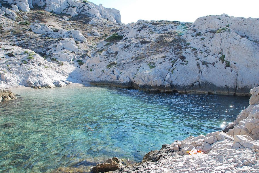 calanque-crine-eau-turquoise