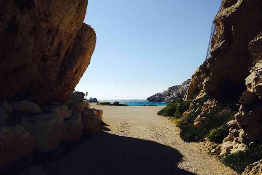 calanque-morgiret-frioul-2-plages