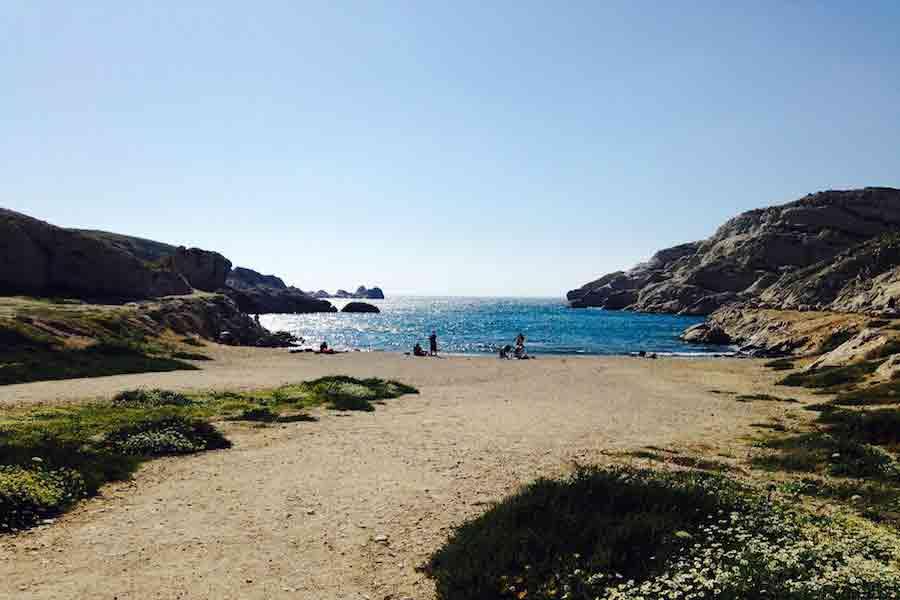 calanque-morgiret-frioul-plages