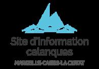 calanques-cassis-parc-national-logo