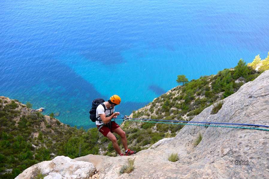 descente-rappel-escalade-parcours-aventure