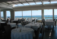 grand-large-cassis-restaurant