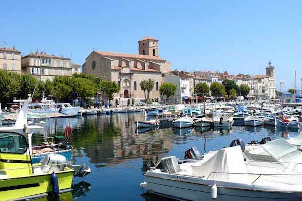 la-ciotat-port-bateaux-sud