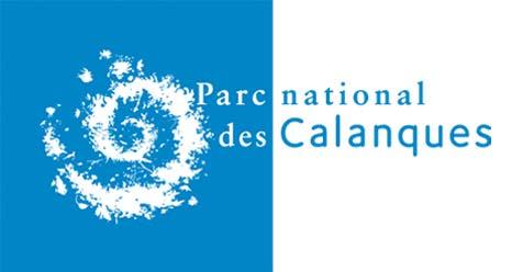parc-national-calanques-logo