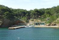 plage-saint-pierre-ile-verte