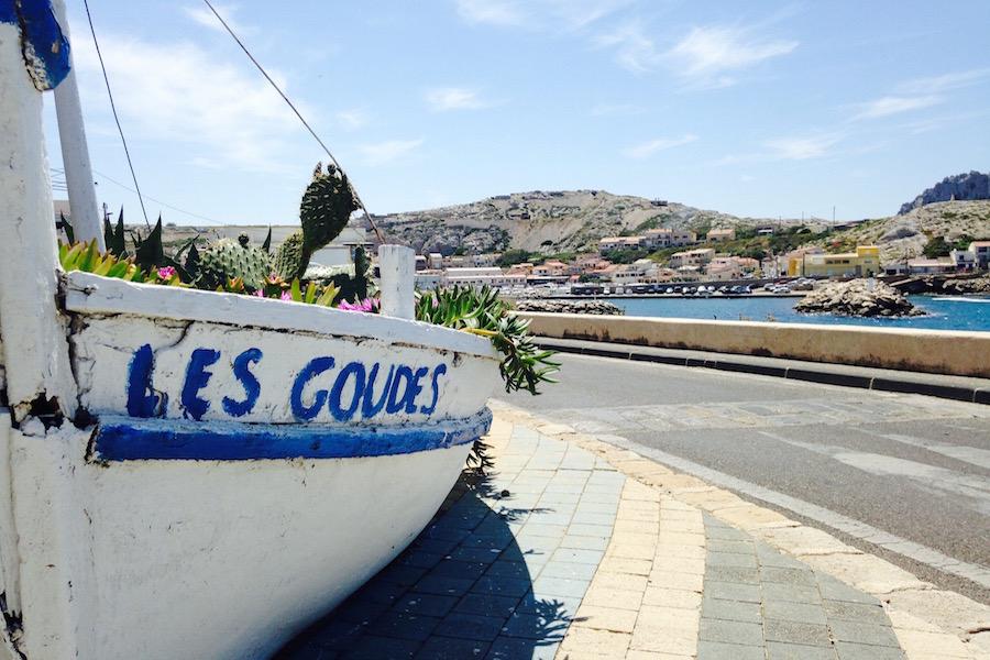pointu-goudes-bateau-village-pecheurs
