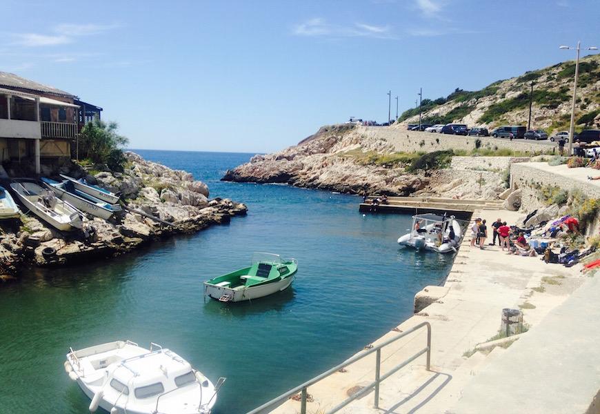 port-callelongue-bateau