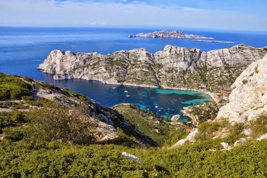 rando-marche-calanques-vacances-guide
