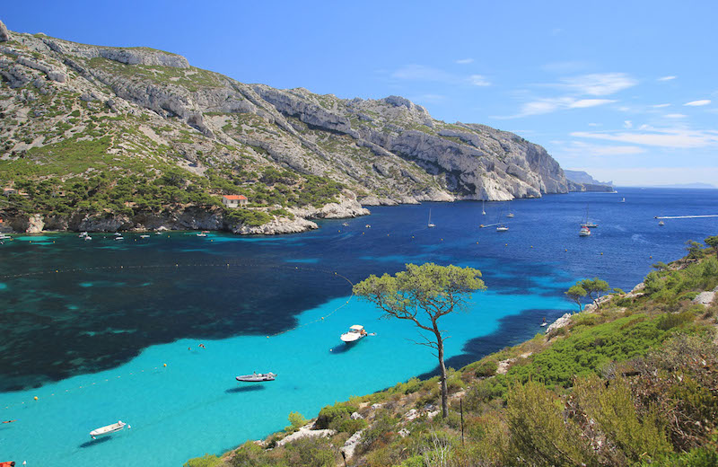 sormiou-mer-turquoise-calanques