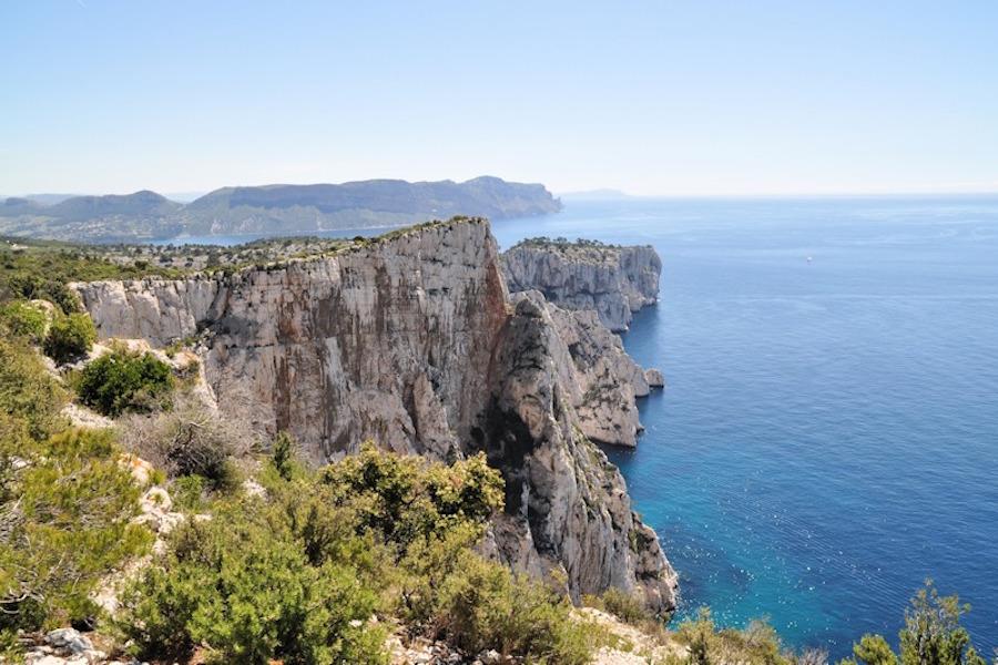 devenson-falaise-mer-guide