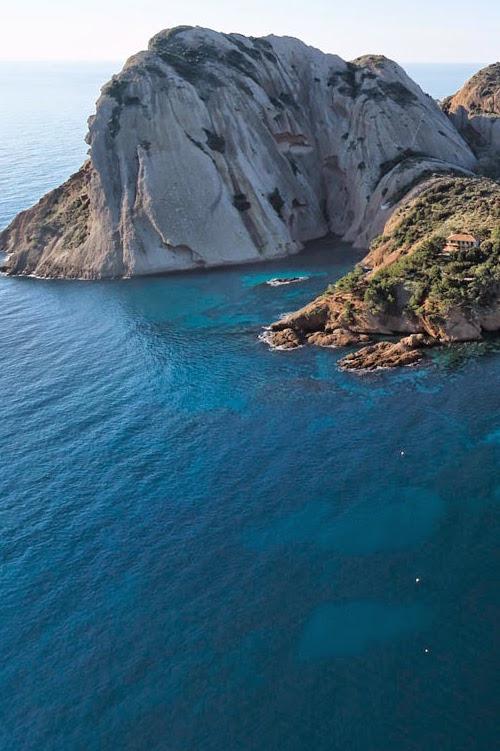 ciotat-rade-méditérannée-provence