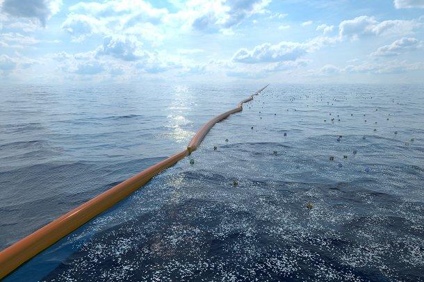 Boyan-slat-machine-nettoyage-ocean-4