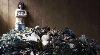 boyan-slat-ocean-nettoyage-ecologie