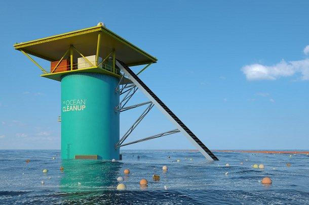 machine-nettoyage-ocean-ecologie