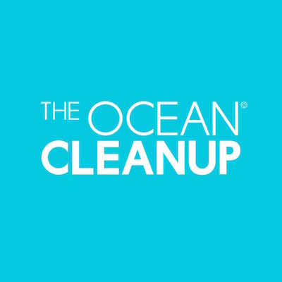 ocean-cleanup-ecologie-nettoyage
