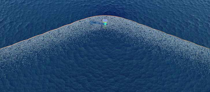 ocean-cleanup-nettoyage-mer-ecologie