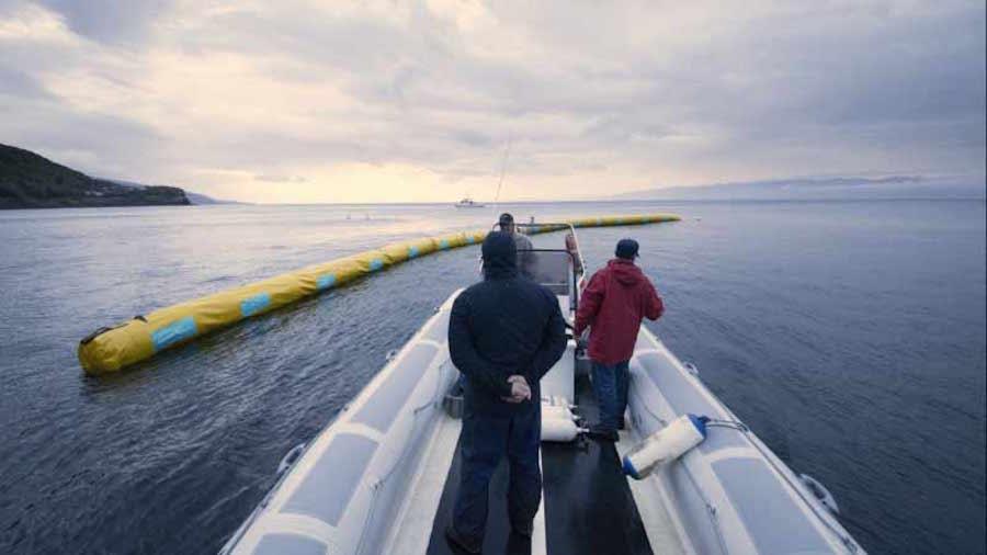 ocean-nettoyage-mer-ecologie