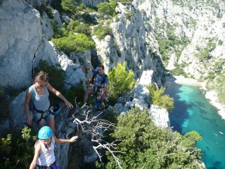 tour-aventure-envau-cassis-guide-decouverte