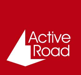 activeroadlogo