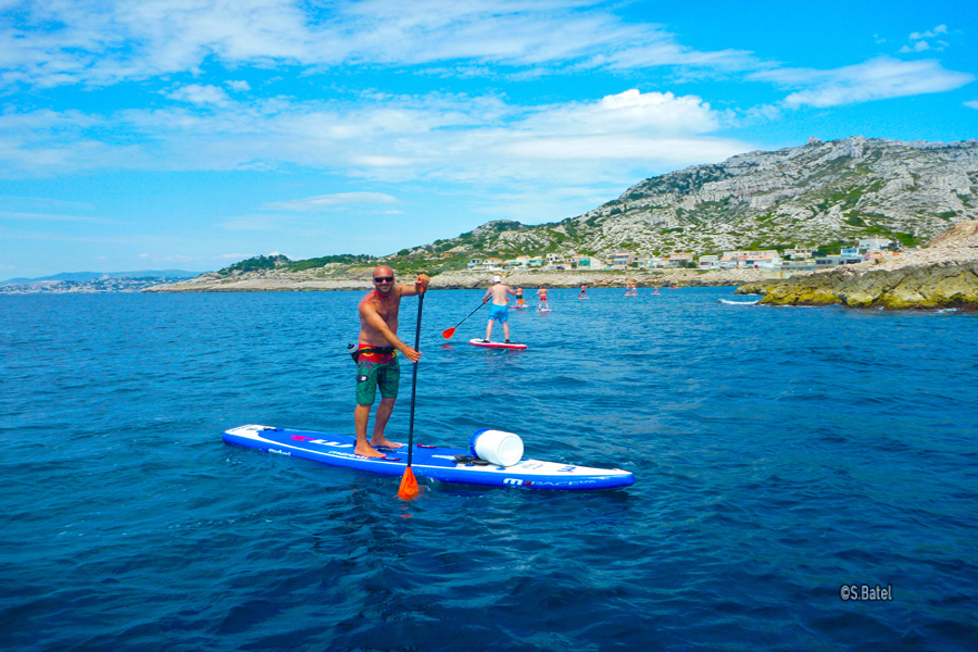 sortie-Sup-paddle-marseille
