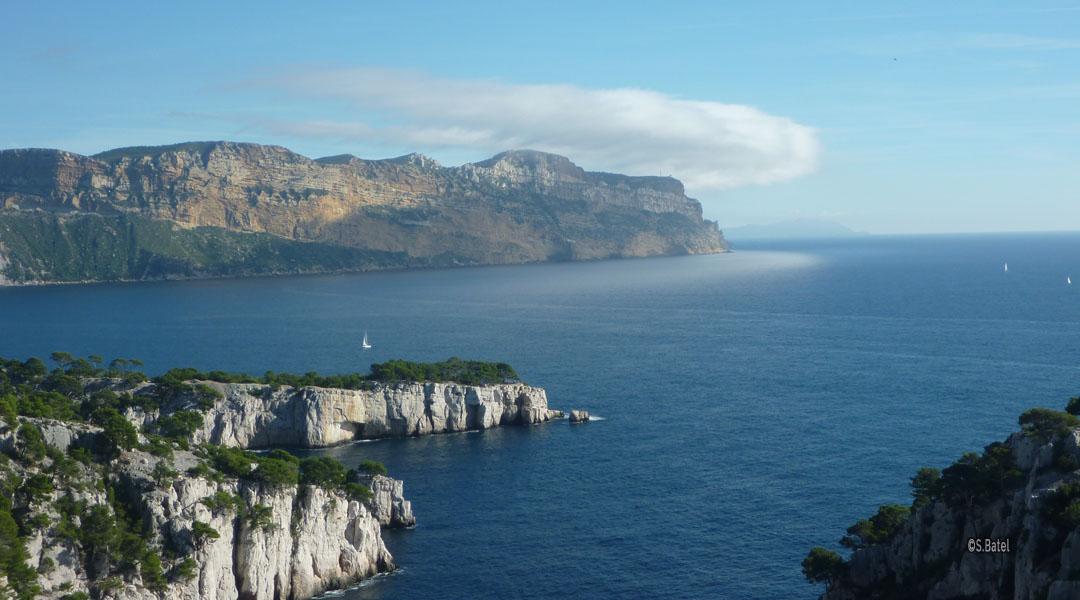 capcanaille-cassis-activites-route-cretes